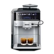 DeLonghi, Siemens, Bosch, Nivona, Jura, Saeco, Melitta ... | {Kaffeevollautomaten 35}