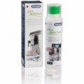 DeLonghi Eco MultiClean 250 ml